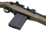 Cyma M14 Scout Olive - A2 Supplies Ltd
