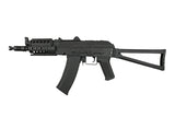 Cyma AKS74U CM045C - A2 Supplies Ltd