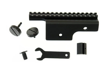 Cyma M14 Scope Mount - A2 Supplies Ltd
