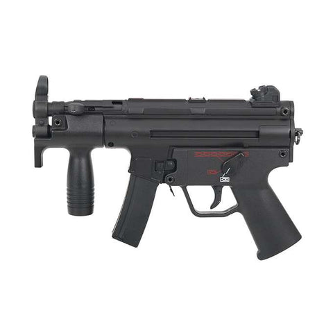 WELL G-55 MP5K GBB - A2 Supplies Ltd