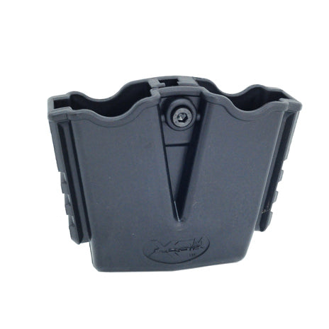 XD Gear Mag Pouch for XDM (2 colours) - A2 Supplies Ltd