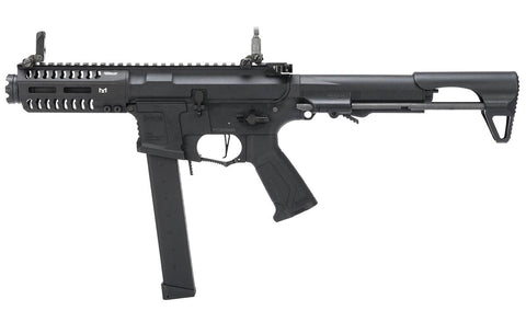 ARP9 - A2 Supplies Ltd