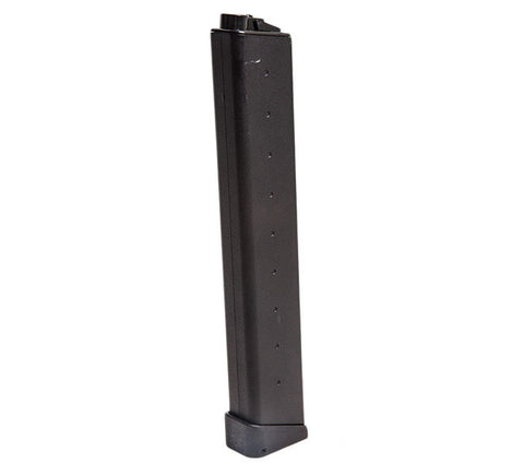ARP9 Hi-Cap Mag (300rds) - A2 Supplies Ltd