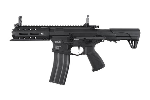 ARP 556 AEG - A2 Supplies Ltd
