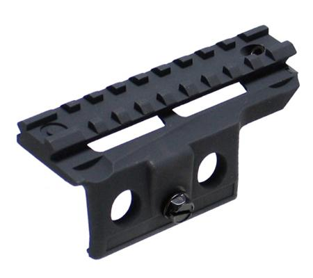 M14 Scope Mount - A2 Supplies Ltd