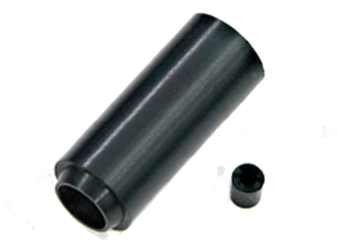 Guarder Improved Hop Rubber for AEG 70 degree Black - A2 Supplies Ltd