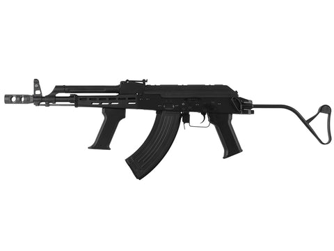AMD-65 AK AEG Bk - A2 Supplies Ltd