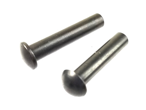 JG M4 Body Pins - A2 Supplies Ltd