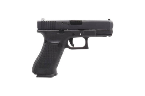 EU19 Gen 5 XL - A2 Supplies Ltd