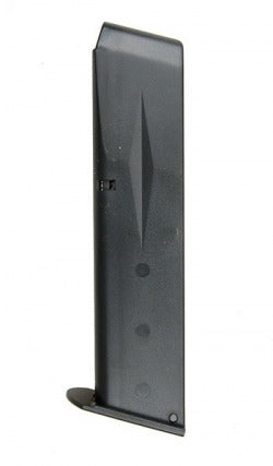 HFC Mk8 Gas Magazine - A2 Supplies Ltd