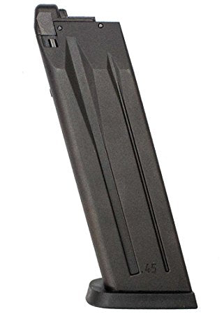 HFC ST8 Spare Magazine - A2 Supplies Ltd