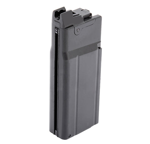 M1A1 Co2 Magazine - A2 Supplies Ltd