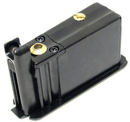 KJ M700 Spare Magazine - A2 Supplies Ltd