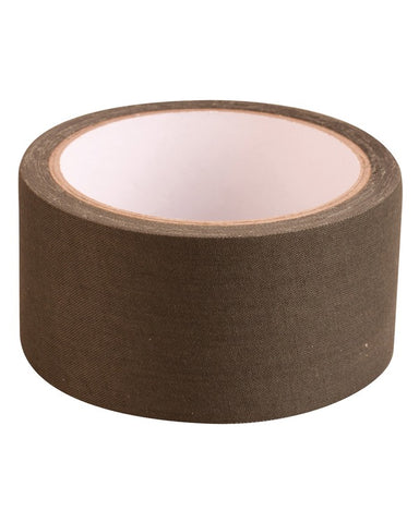 Fabric Tape - A2 Supplies Ltd