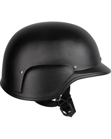 KUK M88 Helmet - A2 Supplies Ltd