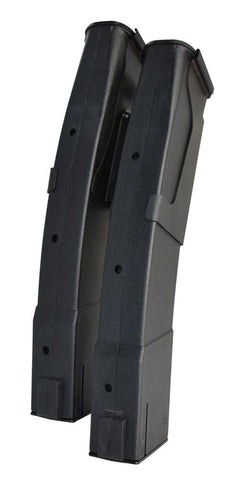 LCT PP-19-01 DOUBLE MAGAZINE (50RDSX2) *Pre-Order*