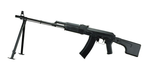 LCT RPKS74MN AEG - A2 Supplies Ltd