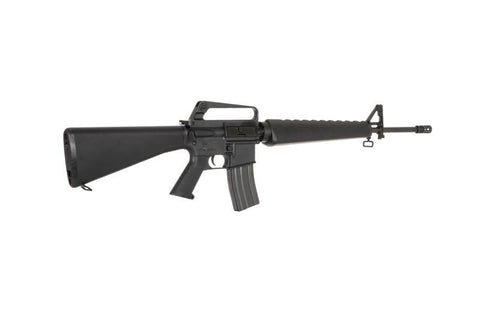 Cyma M16A1 CM009B - A2 Supplies Ltd