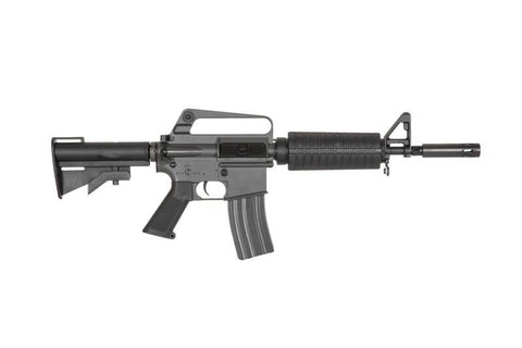 Cyma XM177E1 CM009E - A2 Supplies Ltd
