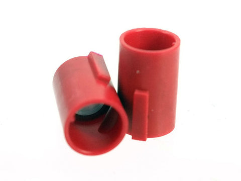 Red Hop Rubber for VSR Sniper - A2 Supplies Ltd