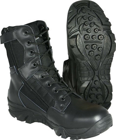 Recon Boots - A2 Supplies Ltd