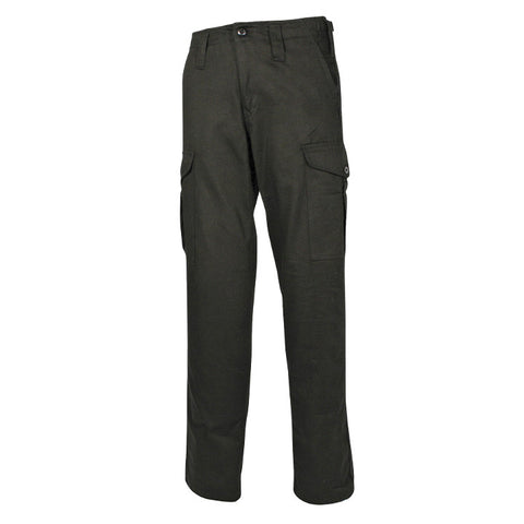 Heavy Weight Trousers