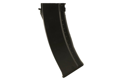 AK74 Poly Hi-Cap Mag 500rd - A2 Supplies Ltd