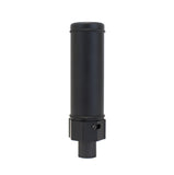 BOA Series Suppressor - A2 Supplies Ltd
