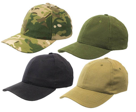 Nuprol Combat Cap - A2 Supplies Ltd