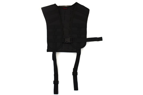 PMC MOLLE Harness 4 colours) - A2 Supplies Ltd