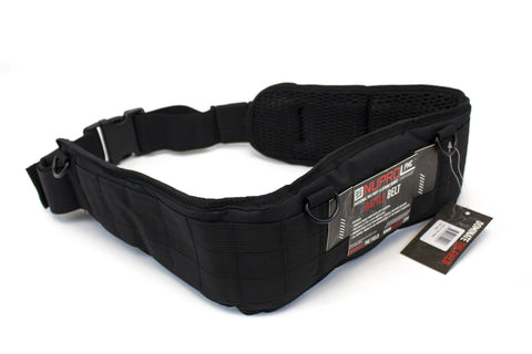 Nuprol PMC Battle Belt (4 colours) - A2 Supplies Ltd