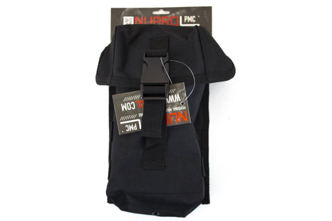 PMC Medium Utility Pouch (4 colours) - A2 Supplies Ltd