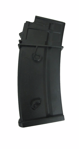 G36 High-cap Mag 470rd - A2 Supplies Ltd