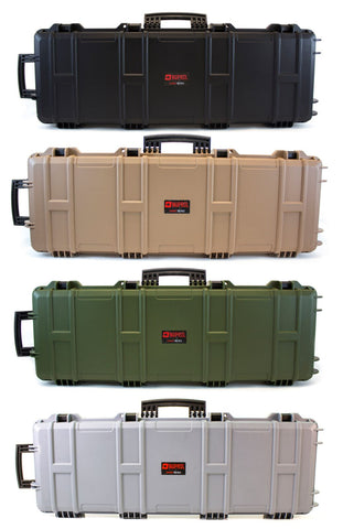Large Hard Case - A2 Supplies Ltd