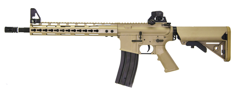 Delta Recon Alpha Tan *Pre-Order* - A2 Supplies Ltd