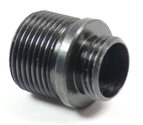 Pistol Thread Adapter - A2 Supplies Ltd