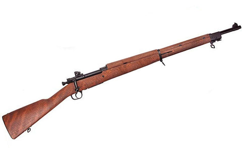S&T M1903A3 - A2 Supplies Ltd