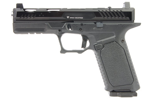 Strike Industries EMG ARK-17 GBB Pistol (Black)