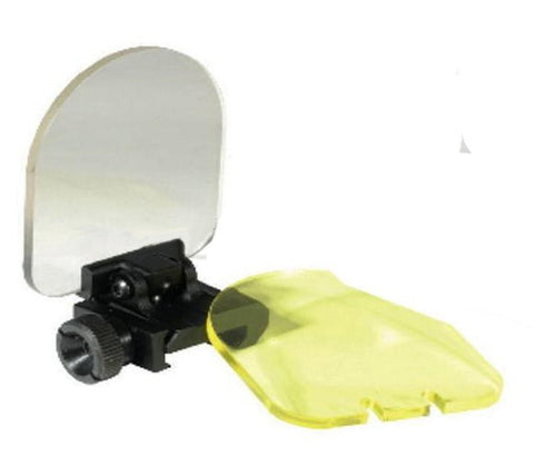 SMK Lens Protector by Swiss Arms - A2 Supplies Ltd