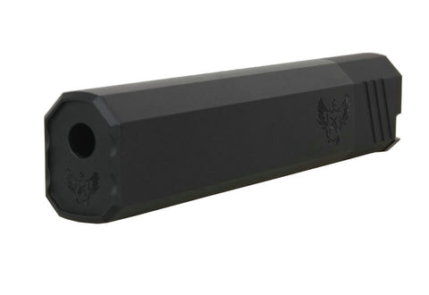 Osprey Silencer CCW - A2 Supplies Ltd