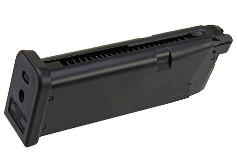Model 19, 26 for 22rds Magazine - A2 Supplies Ltd