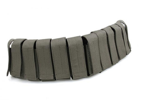 40mm Bandolier RG - A2 Supplies Ltd
