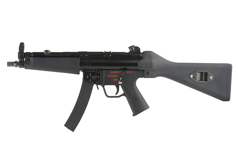 H&K MP5A4 AEG *Pre-Order* - A2 Supplies Ltd