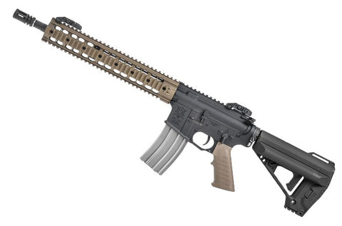 VFC VR16 Fighter Carbine MK2 Tan