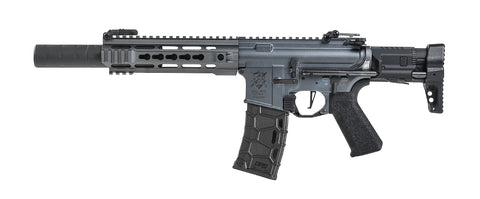 Avalon SABER SD AEG (Urban Gray) - A2 Supplies Ltd