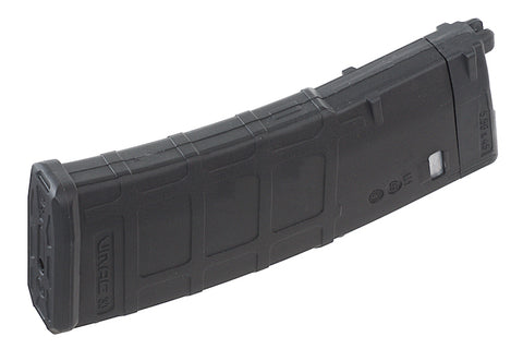 VFC 30rds V-Mag - A2 Supplies Ltd
