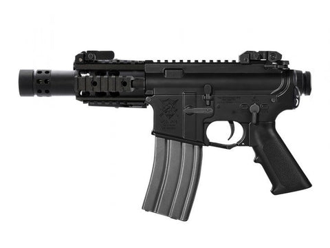Baby M4 (E Series) - A2 Supplies Ltd