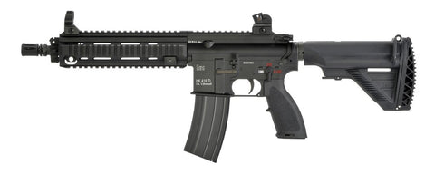 HK416 GBB Gen2 GBB *PRE ORDER* - A2 Supplies Ltd