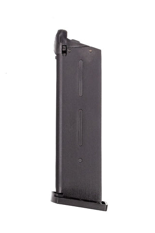 Vorsk MEU/VX-9 Gas Magazine - A2 Supplies Ltd