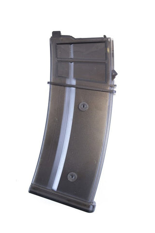 WE 999C GBB Mag - A2 Supplies Ltd